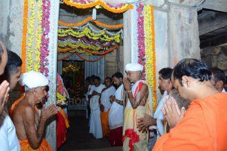 Varanga-Jain-Math-Maharatha-2017-0021