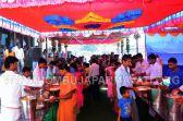 Varanga-Jain-Math-Maharatha-2017-0030