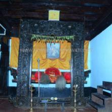 Varanga-Jain-Math-Sannaratha-0005