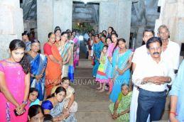 Varanga-Jain-Math-Sannaratha-0010