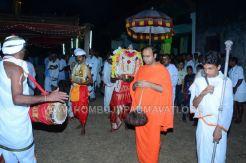 Varanga-Jain-Math-Sannaratha-0013