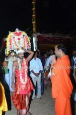Varanga-Jain-Math-Sannaratha-0015