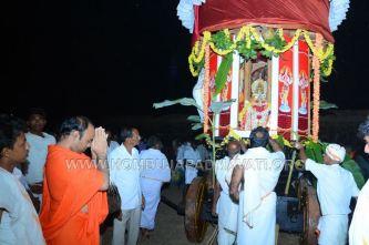 Varanga-Jain-Math-Sannaratha-0018