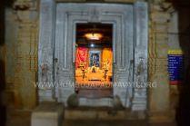 Varanga-Jain-Math-Sannaratha-0020
