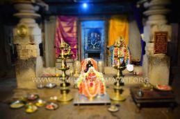 Varanga-Jain-Math-Sannaratha-0024