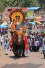 Hombuja-Jain-Math-Okali-07-Annual-Rathayatra