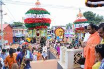Hombuja-Jain-Math-Okali-12-Annual-Rathayatra