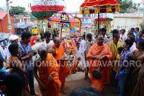 Hombuja-Jain-Math-Okali-13-Annual-Rathayatra