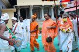 Hombuja-Jain-Math-Okali-20-Annual-Rathayatra
