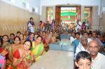 Hombuja-Jain-Math-Okali-21-Annual-Rathayatra