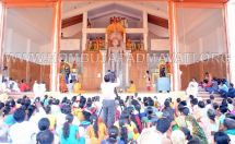 Hombuja-Jain-Math-Rathotsava-Parshwanath-Swamy-Abhisheka-12