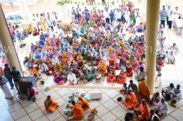 Hombuja-Jain-Math-Rathotsava-Parshwanath-Swamy-Abhisheka-18