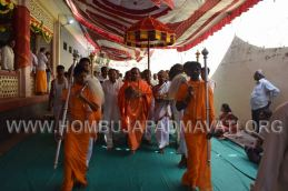 Hombuja_2017_Maharathotsava_0003