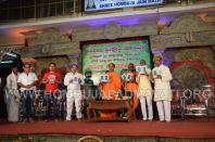 Hombuja_2017_Rathotsava_Dharmika_Sabha_0008