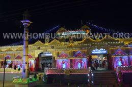 Hombuja_2017_Rathotsava_Nagavahanotsava_0021