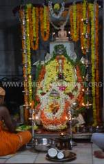 Hombuja_2017_Rathotsava_Pushparathotsava_0005