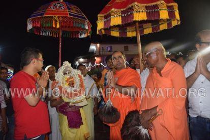 Hombuja_2017_Rathotsava_Pushparathotsava_0013