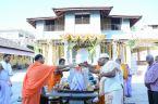 Parshwanath_Jain_Temple_Damasamprokshana_Pooja_Dhwajastambha_Punarpratishta_0005
