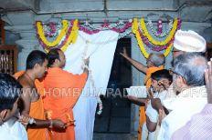 Parshwanath_Jain_Temple_Damasamprokshana_Pooja_Dhwajastambha_Punarpratishta_0010