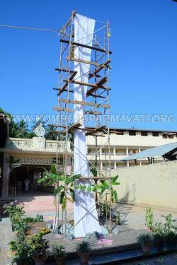 Parshwanath_Jain_Temple_Damasamprokshana_Pooja_Dhwajastambha_Punarpratishta_0012