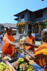 Parshwanath_Jain_Temple_Damasamprokshana_Pooja_Dhwajastambha_Punarpratishta_0015