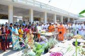 Parshwanath_Jain_Temple_Damasamprokshana_Pooja_Dhwajastambha_Punarpratishta_0019