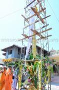 Parshwanath_Jain_Temple_Damasamprokshana_Pooja_Dhwajastambha_Punarpratishta_0020