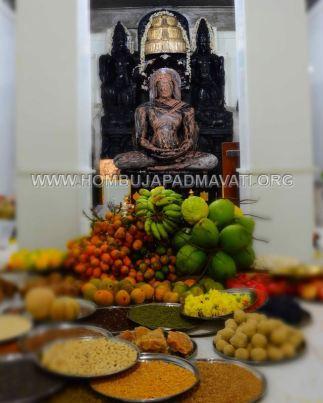 Parshwanath_Swamy_Temple_Bimba_Pratishta_0007