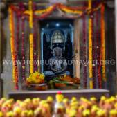 Parshwanath_Swamy_Temple_Bimba_Pratishta_0009