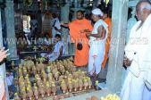 Parshwanath_Swamy_Temple_Bimba_Pratishta_0010