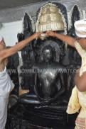 Parshwanath_Swamy_Temple_Bimba_Pratishta_0012