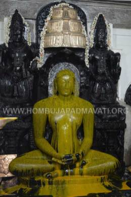 Parshwanath_Swamy_Temple_Bimba_Pratishta_0016