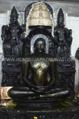 Parshwanath_Swamy_Temple_Bimba_Pratishta_0017