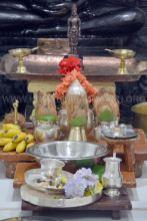Hombuja-Humcha-Jain-Mahavir-Jayanthi-Janmakalyana-2017-0002