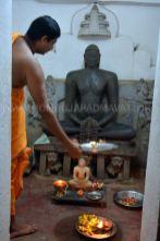 Hombuja-Humcha-Jain-Mahavir-Jayanthi-Janmakalyana-2017-0003