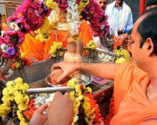Hombuja-Humcha-Jain-Mahavir-Jayanthi-Janmakalyana-2017-0008