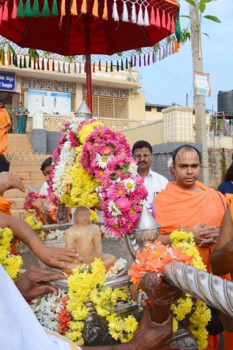 Hombuja-Humcha-Jain-Mahavir-Jayanthi-Janmakalyana-2017-0010