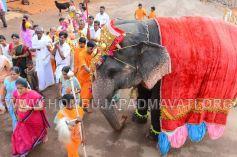 Hombuja-Humcha-Jain-Mahavir-Jayanthi-Janmakalyana-2017-0011