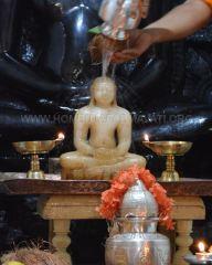 Hombuja-Humcha-Jain-Mahavir-Jayanthi-Janmakalyana-2017-0014