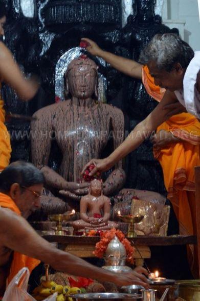 Hombuja-Humcha-Jain-Mahavir-Jayanthi-Janmakalyana-2017-0023