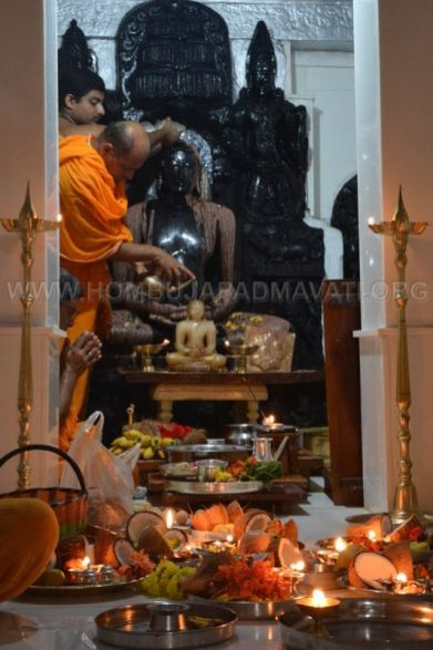 Hombuja-Humcha-Jain-Mahavir-Jayanthi-Janmakalyana-2017-0024