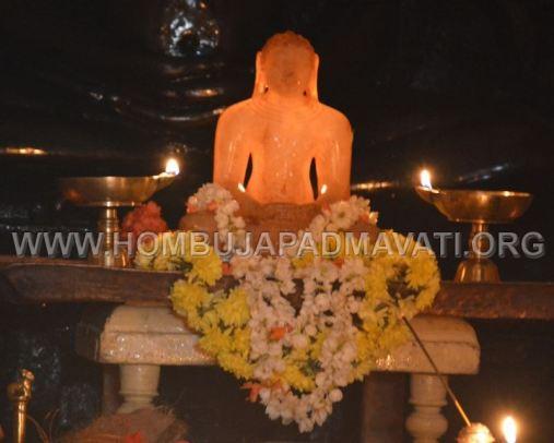 Hombuja-Humcha-Jain-Mahavir-Jayanthi-Janmakalyana-2017-0025