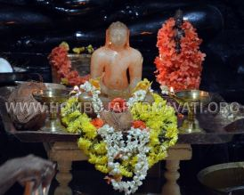 Hombuja-Humcha-Jain-Mahavir-Jayanthi-Janmakalyana-2017-0027