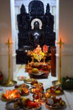 Hombuja-Humcha-Jain-Mahavir-Jayanthi-Janmakalyana-2017-0029
