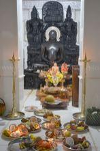 Hombuja-Humcha-Jain-Mahavir-Jayanthi-Janmakalyana-2017-0030