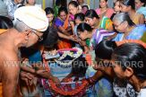 Hombuja-Humcha-Jain-Mahavir-Jayanthi-Janmakalyana-2017-0033