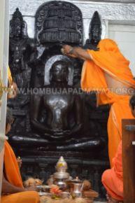 Hombuja-Jain-Math-Akshaya-Tritiya-Pooja-0001