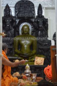 Hombuja-Jain-Math-Akshaya-Tritiya-Pooja-0002