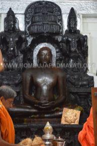 Hombuja-Jain-Math-Akshaya-Tritiya-Pooja-0003