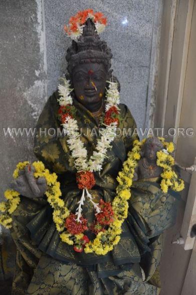 Hombuja-Jain-Math-Akshaya-Tritiya-Pooja-0008